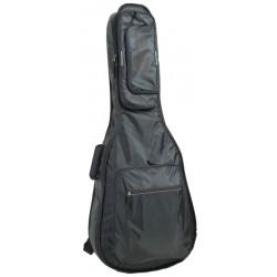 PROEL BAG200P CL.GIT