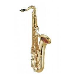 I.M.GRASSI GR TS210 tenor saxophone