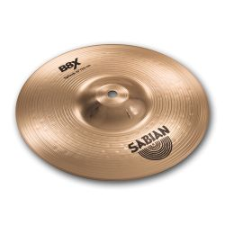SABIAN B8X 41005X SPLASH 10