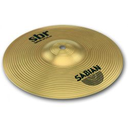 SABIAN SBR 1005 SPLASH 10