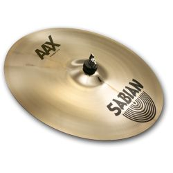 SABIAN AAX 21606XBV V- CRASH 16