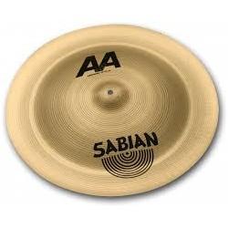 SABIAN AA 21816B CHINESE 18
