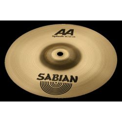 SABIAN AA 21005B SPLASH 10