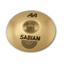 SABIAN AA 21608B MEDIUM CRASH 16