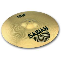 SABIAN SBR 1606 CRASH 16