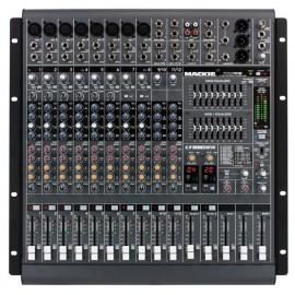 MACKIE PPM1012 Power Mixer