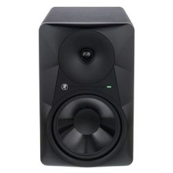 MACKIE MR824 STUDIO MONITOR