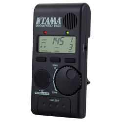 TAMA RW30 METRONOME FOR DRUMS