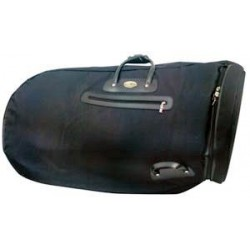 RB26156B Premium B Tube Bag