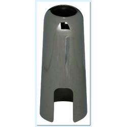 GEWA zaštitna kapica za usnik tenor sax