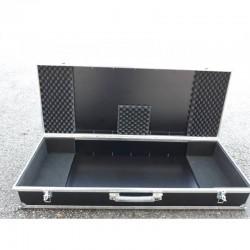 Kofer za KRONOS II-61