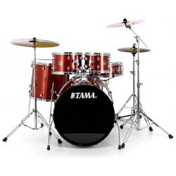 TAMA RM52KH6C RDS DRUM OUTFIT