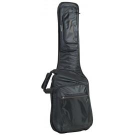 PROEL BAG220P EL.GUITAR
