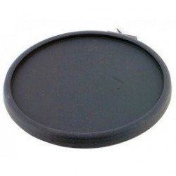 Millenium MPS600 stereo drum pad
