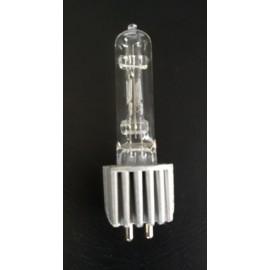 PROEL PLLP575HTC halogen lamp.