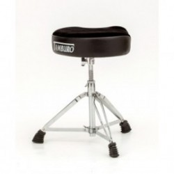 TAMBURO DT600 Drum Throne
