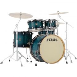 TAMA CL52KRS-BAB 5PCS DRUM SET ONLY