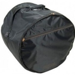 PROEL BAGD20PN Bass drum Bag