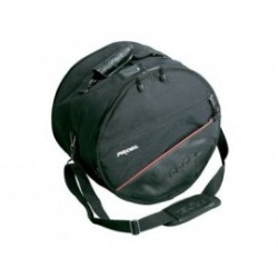 PROEL BAGD13PN Tom Bag