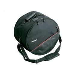PROEL BAGD13PN Tom Bag