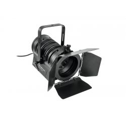 EUROLITE LED THA-40PC TRC THEATER SPOT