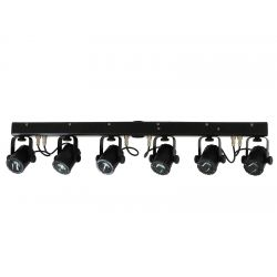 EUROLITE LED SCY- BAR TCL LIGHT SET