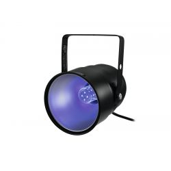 EUROLITE UV-SPOT LED 5W