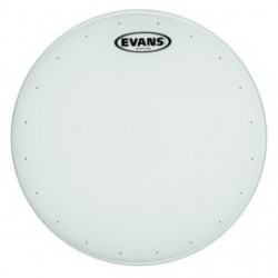 "EVANS GENERA DRY 14"" Coated"