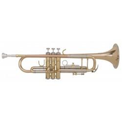 I.M.GRASSI TR410 Trumpet