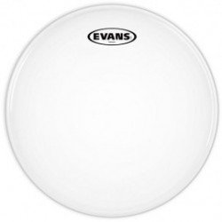 "EVANS GENERA 13"" B13GEN COATED"