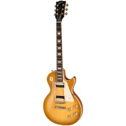 GIBSON LES PAUL CLASSIC 2019 HB