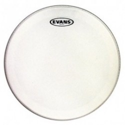 "EVANS genera G1 16"" clear opna"
