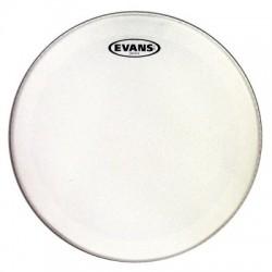 "EVANS genera G1 16"" coated opna"