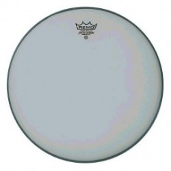 "REMO BE-0113-00 emperor 13"" coated"