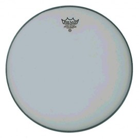 """REMO BE-0113-00 emperor 13"""" coated"""