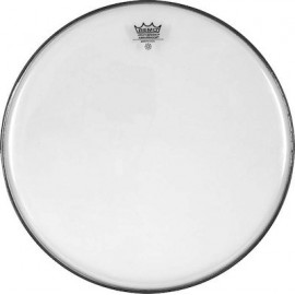 """REMO BE-0310-00 emperor 10"""" clear"""