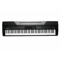 KURZWEIL KA70 STAGE PIANO