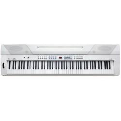 KURZWEIL KA90 WH STAGE PIANO