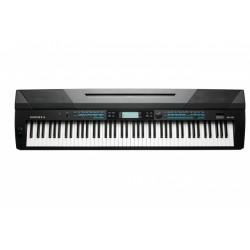 KURZWEIL KA120 STAGE PIANO