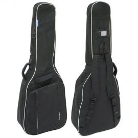 GEWA ECONOMY GIG BAG ACOUSTIC BASS