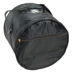 PROEL BAGD16PTN FL.TOM BAG