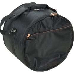 PROEL BAGD16PN Tom Bag