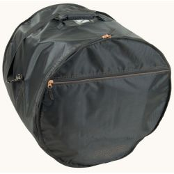 PROEL BAGD22PN Bass drum Bag