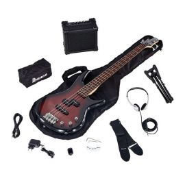 IBANEZ IJSR190-WNS BASS START PAKET