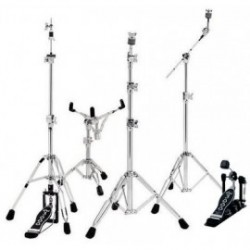 DW3000 Hardware Pack