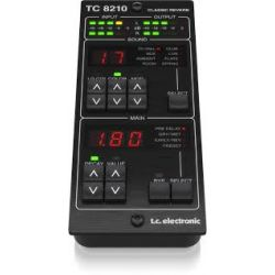 TC ELECTRONIC TC8210-DT