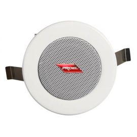 PROEL PA CS3TW 3W 100V stropni zvucnik