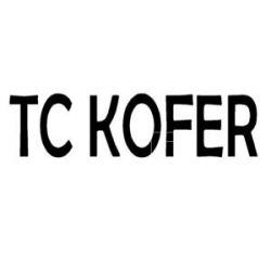 TC-KOFER ZA MARKBASS CMD151P