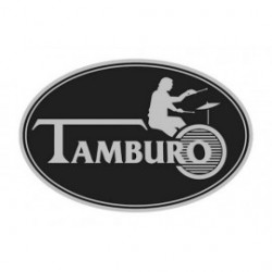 TAMBURO TBLUG single lug