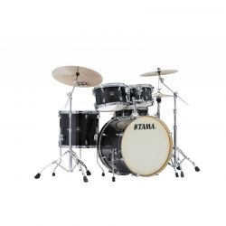 TAMA CL52KRS-TPB 5PC DRUM SET